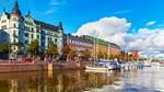 Xuất khẩu hàng hóa sang Phần Lan tăng 24,82% trong 8 tháng đầu năm 2020