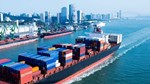 Cán cân thương mại hàng hóa của Việt Nam thặng dư 16,99 tỷ USD