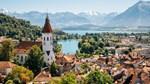 Xuất khẩu hàng hóa sang Thụy Sỹ đạt 208,78 triệu USD trong 8 tháng năm 2020