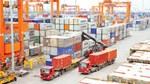 Xuất khẩu sang Srilanka đạt 131,45 triệu USD trong 8 tháng đầu năm 2020