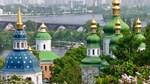 Kim ngạch xuất khẩu sang thị trường Ucraina tăng trưởng