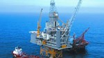 TT năng lượng TG tuần đến ngày 25/10: Giá dầu giảm, khí tự nhiên tăng mạnh