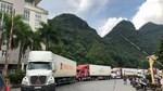 Một số lưu ý trong hoạt động xuất nhập khẩu với tỉnh Vân Nam (Trung Quốc)