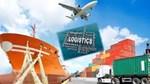 Diễn đàn giao thương trực tuyến logistics Việt Nam với các TT nước ngoài 2020