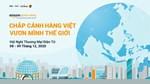 Sắp diễn ra Hội nghị Thương mại điện tử 2020