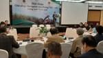Giải pháp cho ngành mía đường Việt Nam trong tình hình mới