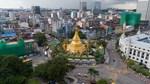Mời tham dự Hội thảo trực tuyến về thị trường Myanmar