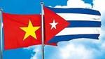 Giới thiệu toàn văn Hiệp định thương mại giữa Việt Nam và Cuba