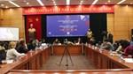 Hội thảo phổ biến Hiệp định Thương mại Việt Nam – Cuba