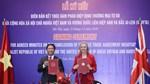 Hiệp định UKFTA chính thức có hiệu lực từ 23 giờ ngày 31/12/2020