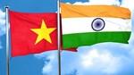 Mời tham dự Hội nghị Xúc tiến Thương mại – Đầu tư Việt Nam - Ấn Độ