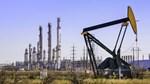 TT năng lượng TG ngày 24/2: Giá dầu và khí tự nhiên giảm