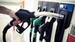 Thông tin điều hành xăng dầu từ 15h00 ngày 25/02/2021