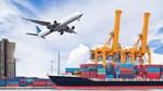Mianma- Thị trường xuất khẩu tiềm năng của Việt Nam