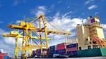 Những mặt hàng chính xuất khẩu sang Brazil tháng 1/2021