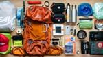 DN Nam Phi cần tìm nhà cung cấp trang phục, đồ dùng, dụng cụ dã ngoại