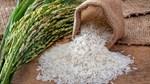 Thị trường lúa gạo ngày 8/3: Giá gạo giảm