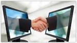 Hội nghị giao thương trực tuyến sản phẩm công nghiệp hỗ trợ Việt Nam – Thổ Nhĩ Kỳ 2021