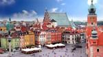 Xuất khẩu sang Ba Lan tăng trưởng trong 2 tháng đầu năm 2021