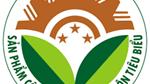Bình chọn sản phẩm công nghiệp nông thôn tiêu biểu quốc gia 2021