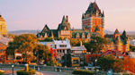 Xuất khẩu sang Canada tăng trưởng trong 4 tháng đầu năm 2021