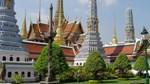 Đẩy mạnh xuất khẩu hàng hóa Việt Nam sang thị trường Lào