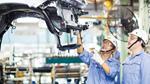 Khóa đào tạo cho DN SX sản phẩm công nghiệp hỗ trợ về hệ thống quản lý rủi ro