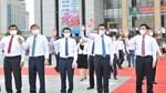 Hội nghị trực tuyến Xúc tiến tiêu thụ vải thiều tỉnh Bắc Giang năm 2021