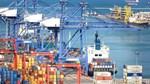 Kim ngạch xuất khẩu sang Ấn Độ đạt 2,54 tỷ USD trong 5 tháng năm 2021