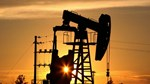 Giá dầu thế giới hôm nay 16/6 tiếp tục tăng