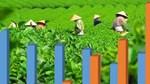 Xuất khẩu chè của Việt Nam tăng cả lượng và chất