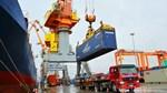 Xuất khẩu sang Campuchia 6 tháng đầu năm đạt trên 2,37 tỷ USD