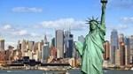 Kim ngạch xuất khẩu sang Mỹ tăng 44,7% trong 6 tháng đầu năm 2021