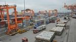 Đẩy mạnh xuất khẩu sang thị trường Pháp