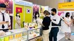 Bộ Công Thương hỗ trợ DN Việt Nam xuất khẩu trái cây tươi và trái cây chế biến sang Hàn Quốc