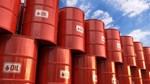Thông tin thị trường Xăng dầu thế giới tháng 7, 7 tháng đầu năm 2021: Phân tích và dự báo