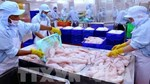 """""""Mở lối"""" cho nông thủy sản, thực phẩm Việt Nam rộng đường vào thị trường Nhật Bản"""