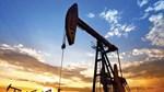 Giá dầu thế giới hôm nay 16/9 giảm nhẹ