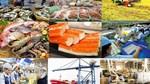 Nhiều ngành hàng tiêu dùng tiếp tục tận dụng tốt ưu đãi từ Hiệp định EVFTA