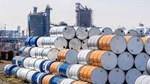 Giá dầu thế giới hôm nay 21/9 tăng