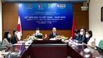 Thúc đẩy đầu tư giữa Việt Nam – Nhật Bản trong đại dịch Covid-19