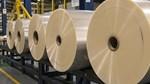 Bộ Công Thương rà soát áp dụng chống bán phá giá sản phẩm plastic nhập khẩu