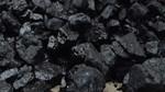 Nhập khẩu than của Ấn Độ đạt 132,3 triệu tấn trong tháng 9/2021