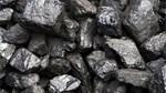 Giá than nhiệt tại Trung Quốc đạt mức cao