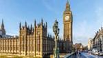 Kim ngạch xuất khẩu sang Anh đạt 4,3 tỷ USD trong 9 tháng năm 2021