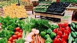 Đẩy mạnh xuất khẩu rau quả Việt Nam sang thị trường EU