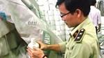 Bộ ngành xác định Thuận Phong sản xuất phân bón giả, địa phương nói không