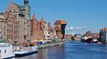 Đẩy mạnh xuất khẩu sang thị trường Ba Lan