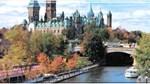 Xuất khẩu sang Canada tiếp tục tăng trưởng