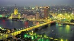 Đẩy mạnh xuất khẩu sang thị trường Ai Cập